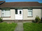 405 Garrymore, Craigavon, Co. Armagh, BT65 5JQ - Bungalow For Sale / 2 Bedrooms / £130,000