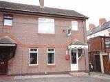 1 Madras Street, Shankill, Belfast, Co. Antrim, BT13 3GP - House For Sale / 3 Bedrooms, 1 Bathroom / £75,750