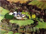 Woodcock Hill, Meelick, Cratloe, Co. Clare - Detached House / 4 Bedrooms, 2 Bathrooms / €700,000
