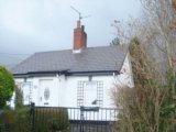 Dev Site A 63 Teaguy Road, Portadown, Co. Armagh, BT62 3RY - Site For Sale / 1 Acre Site / £300,000