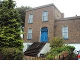 12/12a Purser Gardens, Rathmines, Dublin 6, South Dublin City - Terraced House / 3 Bedrooms, 1 Bathroom / €620,000
