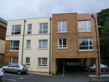 Altona Place, B2 218 Belmont Road, Belmont, Belfast, Co. Down, BT4 2AT - Apartment For Sale / 2 Bedrooms / £120,000