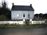 Gurteenard, Kanturk, Co. Cork - Detached House / 3 Bedrooms, 1 Bathroom / P.O.A