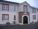 15 Cois Tra, Rush, North Co. Dublin - Apartment For Sale / 2 Bedrooms, 1 Bathroom / €150,000