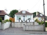"""Iver"", Cork Road, Carrigaline, Co. Cork - Detached House / 3 Bedrooms, 1 Bathroom / €260,000"