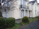 16a OLD HALL COURT, Rostrevor, Co. Down - Apartment For Sale / 2 Bedrooms, 1 Bathroom / £145,000
