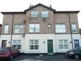 21 Springfield Meadows, BELFAST, Antrim, Co. Antrim, BT13 3QS - Apartment For Sale / 3 Bedrooms, 1 Bathroom / £169,950