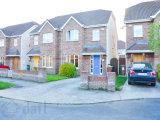 21 Mount Symon Close, Clonsilla, Dublin 15, West Co. Dublin - Semi-Detached House / 4 Bedrooms, 3 Bathrooms / €209,950