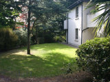 The Quarry, Carrickhill Road, Portmarnock, North Co. Dublin - Apartment For Sale / 2 Bedrooms, 1 Bathroom / €230,000