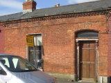 26 Leinster Ave, North Strand, Dublin 3, North Dublin City - Terraced House / 3 Bedrooms / €95,000