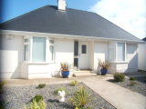 Ballyclamasy, Youghal, Co. Cork - Detached House / 3 Bedrooms, 2 Bathrooms / €330,000