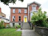 Dromana, 57 Leeson Park, Ranelagh, Dublin 6, South Dublin City, Co. Dublin - Detached House / 5 Bedrooms, 2 Bathrooms / €2,250,000