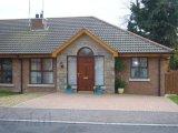 56 Brannock Meadows, Portadown, Co. Armagh, BT35 6UD - Semi-Detached House / 2 Bedrooms / £149,950