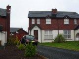 26 Sandford Avenue, Larne, Co. Antrim, BT40 2TW - Semi-Detached House / 3 Bedrooms, 1 Bathroom / £119,950