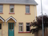 14 Marine View, Bundoran, Co. Donegal - House For Sale / 3 Bedrooms, 2 Bathrooms / €80,000