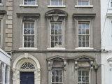 49 Monpelier Parade, Monkstown, South Co. Dublin - Terraced House / 3 Bedrooms / €1,300,000