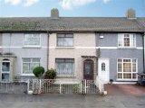 52 Annamoe Park, Cabra, Dublin 7, North Dublin City - Terraced House / 2 Bedrooms / €200,000