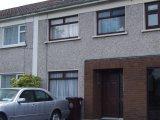 28 Elmvale Court, Sarsfield Road, Wilton, Co. Cork - Terraced House / 3 Bedrooms, 1 Bathroom / €160,000