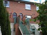 18 Eaton Hall, Terenure, Dublin 6w, South Dublin City, Co. Dublin - Duplex For Sale / 2 Bedrooms, 2 Bathrooms / €230,000