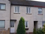 30 Oakview, Ballyclare, Co. Antrim, BT39 0HF - Terraced House / 3 Bedrooms, 1 Bathroom / £104,950