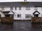 36 Madison Avenue, Eglinton, Co. Derry, BT47 3PW - Terraced House / 3 Bedrooms, 1 Bathroom / £99,950