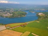 Ringrone, Kinsale, Co. Cork - Site For Sale / 14.5 Acre Site / €1,750,000