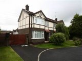 14 Finsbury Gardens, Newtownbreda, Belfast, Co. Down, BT8 6GZ - Semi-Detached House / 3 Bedrooms, 1 Bathroom / £149,950