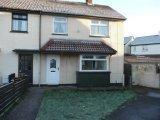 15 Ballyronan Park, Newtownabbey, Co. Antrim, BT37 9BS - Semi-Detached House / 3 Bedrooms, 1 Bathroom / £89,950
