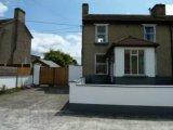 95 Ballinteer Park, Ballinteer, Dublin 16, South Dublin City, Co. Dublin - Semi-Detached House / 2 Bedrooms, 1 Bathroom / €330,000