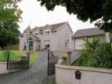 46 Coniamstown Road, Downpatrick, Co. Down, BT30 8BE - Detached House / 4 Bedrooms, 1 Bathroom / £300,000