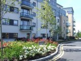 Wyckham Point, Dundrum, Dublin 14, South Dublin City, Co. Dublin - Apartment For Sale / 1 Bedroom, 1 Bathroom / €165,000