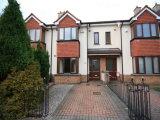 9 The Laurels, Mount Prospect Avenue, Clontarf, Dublin 3, North Dublin City, Co. Dublin - Townhouse / 3 Bedrooms, 3 Bathrooms / €329,500