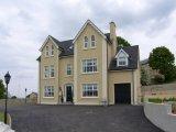 32 Old Bridge, Strabane Old Road, Londonderry, Co. Derry - Detached House / 5 Bedrooms, 3 Bathrooms / £375,000