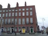 Apartment 56, 52 Mountjoy Square, Dublin 1, Dublin City Centre, Co. Dublin - Apartment For Sale / 1 Bedroom, 1 Bathroom / €94,500
