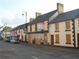 109 Main Street, Bushmills, Co. Antrim - Apartment For Sale / 2 Bedrooms, 1 Bathroom / P.O.A
