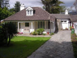 Ballylickey, West Cork, Bantry, West Cork, Co. Cork - Detached House / 1 Bedroom, 1 Bathroom / €450,000