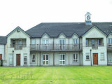 Lot 57, 161, 162 And 163, Cratloe, Co. Clare - Apartment For Sale / 6 Bedrooms, 3 Bathrooms / €75,000