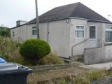 11 Kilton Lane, Islandmagee, Larne, Co. Antrim - Detached House / 1 Bedroom, 1 Bathroom / £45,000