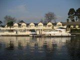 7 Marine Village, Ballina, Killaloe, Co. Clare - Terraced House / 3 Bedrooms, 2 Bathrooms / €380,000