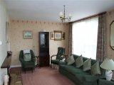 15 Wendell Avenue, Portmarnock, North Co. Dublin - Semi-Detached House / 4 Bedrooms / €410,000