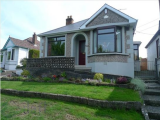 62 Galway Park, Dundonald, Belfast, Co. Down, BT16 2AN - Bungalow For Sale / 3 Bedrooms, 1 Bathroom / £140,000
