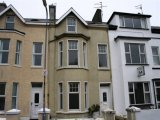 9 Victoria Street, Portrush, Co. Antrim, BT56 8DL - Terraced House / 5 Bedrooms, 1 Bathroom / £115,000