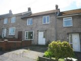 6 Woodview Terrace, Braniel, Belfast City Centre, Belfast, Co. Antrim, BT5 7PE - Terraced House / 3 Bedrooms, 1 Bathroom / £76,500