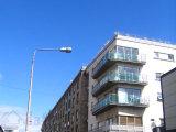 Apt 20 The Old Distillery, Beresford Street And Cuckoos Lane, Smithfield, Dublin 7, Dublin City Centre, Co. Dublin - Apartment For Sale / 2 Bedrooms, 1 Bathroom / €250,000