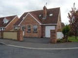 68 Rose Cottages, Portadown, Co. Armagh, BT62 1RY - Detached House / 4 Bedrooms, 2 Bathrooms / £168,000