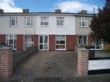 6 Westpark Drive, Glasnevin, Dublin 11, North Dublin City, Co. Dublin - Terraced House / 3 Bedrooms, 1 Bathroom / €190,000