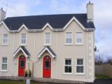 34 Ardbann, Muff, Co. Donegal - Semi-Detached House / 4 Bedrooms, 2 Bathrooms / €183,617