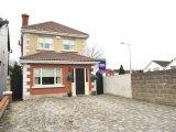 15A Glendown Close, Templeogue, Dublin 6w, South Dublin City, Co. Dublin - Detached House / 3 Bedrooms, 3 Bathrooms / €369,000