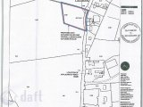 Jordanstown, Oldtown, North Co. Dublin - Site For Sale / 1.5 Acre Site / €235,000