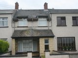 6 Roeville Terrace, Limavady, Co. Derry, BT49 0BH - Detached House / 3 Bedrooms, 1 Bathroom / £55,000